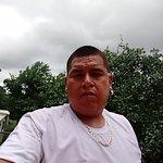 Bild Tony Ramirez, Jag letar efter Kvinna i åldrarna 21 - 25 år gammal - Wamba