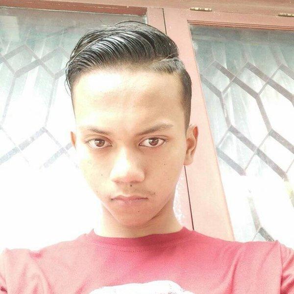 Rokhim