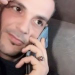 Photo Habib, I'd like to meet a girl - Wamba: online chat & social dating