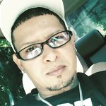 Photo Angel Luis, I'd like to meet a girl - Wamba: online chat & social dating