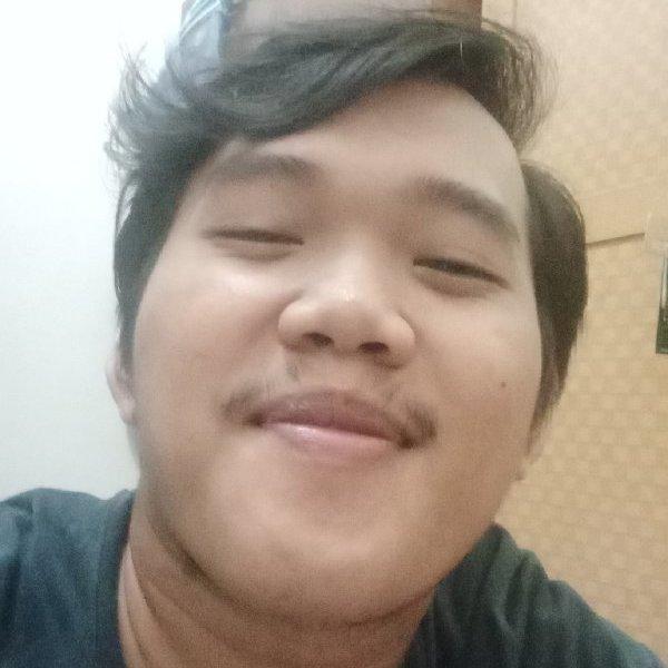 Chueng
