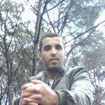 Photo Kadirou, je recherche une femme - Wamba