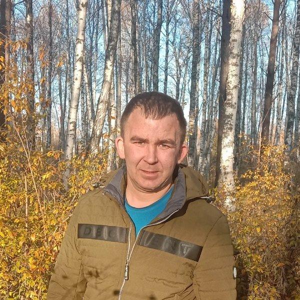 Макс Селин