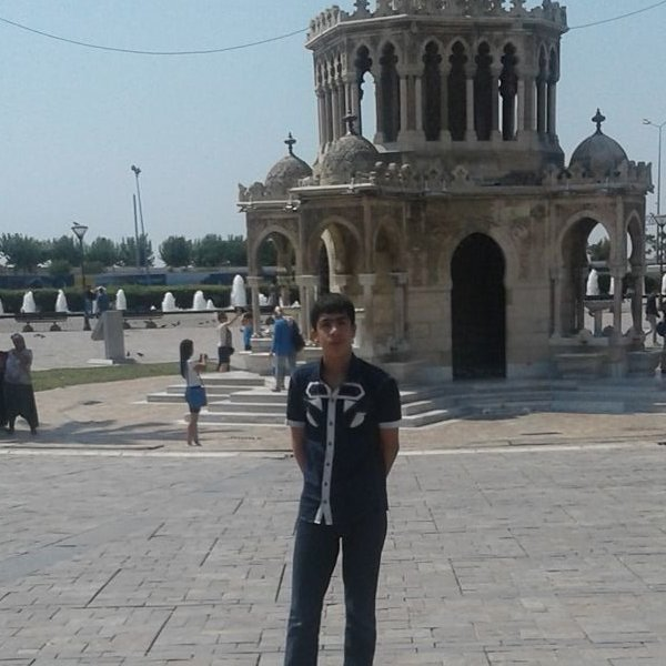 Adem Kral