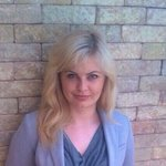 Photo Виктория, I'd like to meet a guy aged 36 - 40 years old - Wamba: online chat & social dating