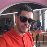 Photo Mimitou, I'd like to meet a girl - Wamba: online chat & social dating