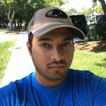 Photo Ryan, I'd like to meet a girl - Wamba: online chat & social dating