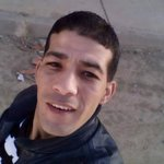 Photo Wassim, I'd like to meet a girl - Wamba: online chat & social dating