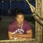 Photo Omar, I'd like to meet a girl aged 26 - 40 years old - Wamba: online chat & social dating