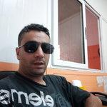 Foto Youcef, Ich suche nach eine Frau bis 26 - 30 Jahre jährigen - Wamba