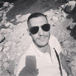 Photo Suad Salihi, I'd like to meet a girl - Wamba: online chat & social dating