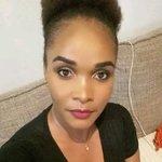 Foto Keilah Martins, Ich suche nach einen Mann bis 26 - 30 Jahre jährigen - Wamba