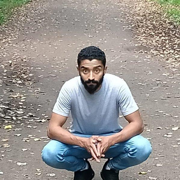 Махмуд