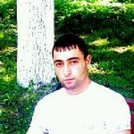 Photo Artur, I'd like to meet a girl aged 31 - 35 years old - Wamba: online chat & social dating