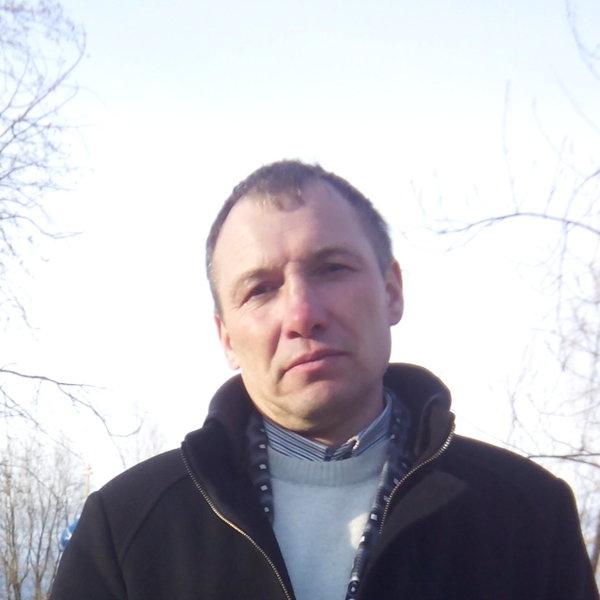 Кешенька Задунайский