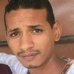 Photo Abdellah, I'd like to meet a girl - Wamba: online chat & social dating