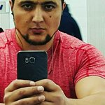 Photo Nazir Nazir, I'd like to meet a girl aged 31 - 35 years old - Wamba: online chat & social dating