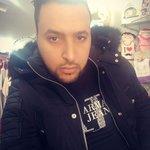 Photo Abdeldjalil, je recherche une femme - Wamba