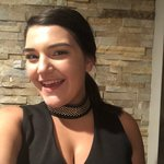 Photo Zoe Presley, I'd like to meet a guy aged 41 - 80 year - Wamba: online chat & social dating