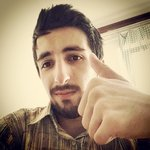 Photo Tigran, I'd like to meet a girl - Wamba: online chat & social dating