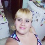 Photo Pamela, I'd like to meet a guy aged 21 - 25 or 41 - 50 years old - Wamba: online chat & social dating
