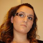 Photo Kayla Williams, I'd like to meet a guy - Wamba: online chat & social dating