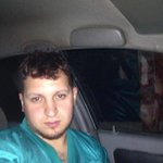 Photo Abdrrahmen, I'd like to meet a girl - Wamba: online chat & social dating