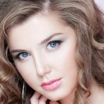 Photo Karochka, I'd like to meet a guy - Wamba: online chat & social dating