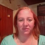 Photo Yesica, I'd like to meet a guy - Wamba: online chat & social dating