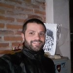 Foto Sebastián, eu quero encontrar Mulher - Wamba: bate-papo & encontros online