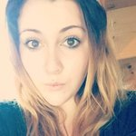 Photo Zahra, I'd like to meet a guy - Wamba: online chat & social dating