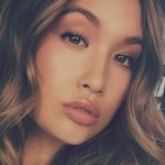 Photo Kimberly Katie, I'd like to meet a guy - Wamba: online chat & social dating