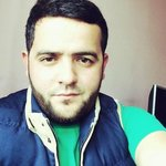 Photo Husniddin, I'd like to meet a girl aged 26 - 30 years old - Wamba: online chat & social dating