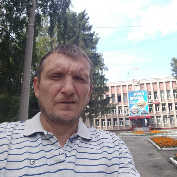 Сергей Норьин