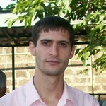 Photo Mesrop, I'd like to meet a girl - Wamba: online chat & social dating