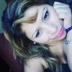 Photo Rocio, I'd like to meet a guy - Wamba: online chat & social dating