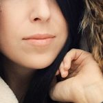Photo Nadi, I'd like to meet a guy aged 31 - 40 years old - Wamba: online chat & social dating
