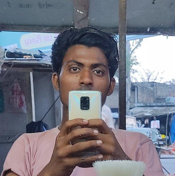 Iam_nadeem Khan