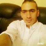 Photo Mohamed, je recherche une femme - Wamba