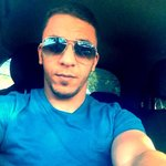 Photo Bachir, I'd like to meet a girl aged 18 - 40 years old - Wamba: online chat & social dating