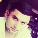 Bild Tigran Sargsyan, Jag letar efter Kvinna i åldrarna 18 - 40 år gammal - Wamba
