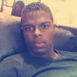 Foto Bruno, Ich suche nach eine Frau - Wamba