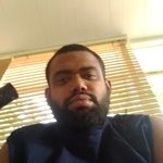 Photo Eleazar, I'd like to meet a girl - Wamba: online chat & social dating