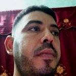 Photo Djamal, I'd like to meet a girl - Wamba: online chat & social dating
