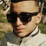 Photo Souheib, I'd like to meet a girl - Wamba: online chat & social dating