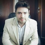 Photo Facu, I'd like to meet a girl - Wamba: online chat & social dating