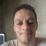 Photo Mariojorge, I'd like to meet a girl - Wamba: online chat & social dating