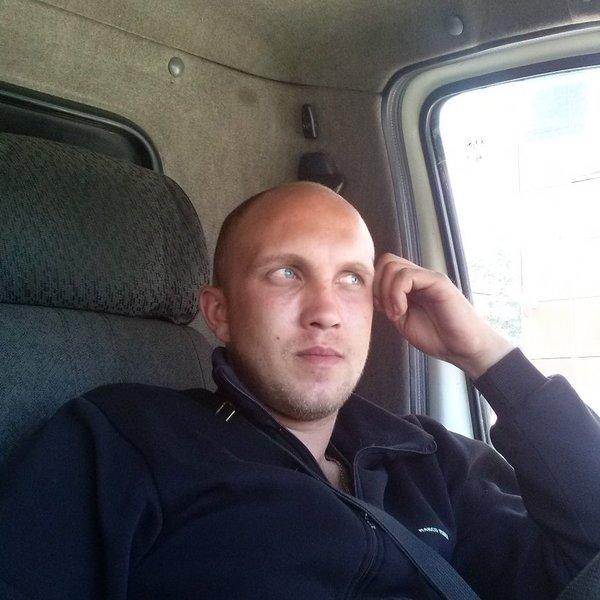 Денис Прыгунов