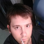Photo Damian, I'd like to meet a girl - Wamba: online chat & social dating