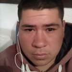 Photo Gabriel, I'd like to meet a girl - Wamba: online chat & social dating